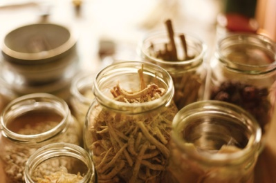 Herbalogic_Dried_Chinese_Herbs